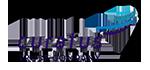 Curatus Trust Company (Mauritius) Ltd Logo